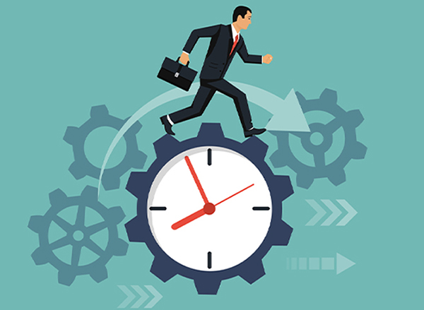 8 Important Time Management Tips for Business Owners