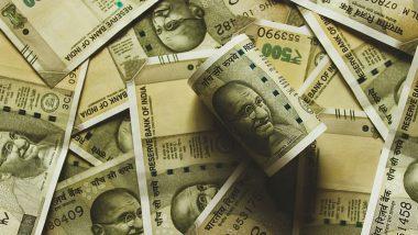 Good News: मूडीज ने भारतीय अर्थव्यवस्था को लेकर की बड़ी भविष्यवाणी, कहा- 2020 की दूसरी छमाही में आर्थिक वृद्धि में आएगी तेजी