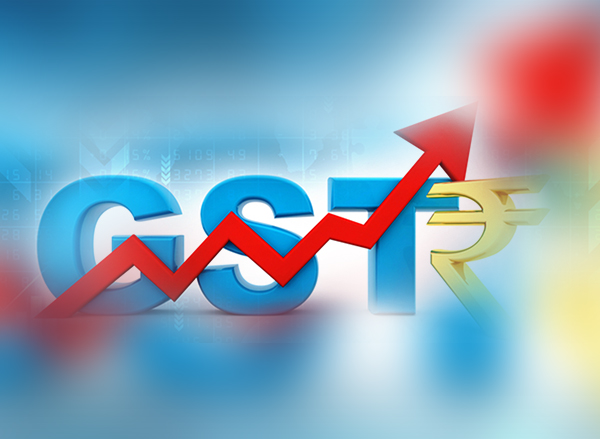 How GST Can Benefit Your Small Businesses