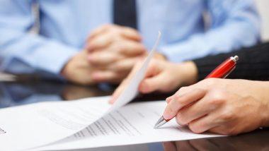Loan Guarantor बनने से पहले ध्यान रखें ये बातें, नहीं तो पड़ सकता है पछताना