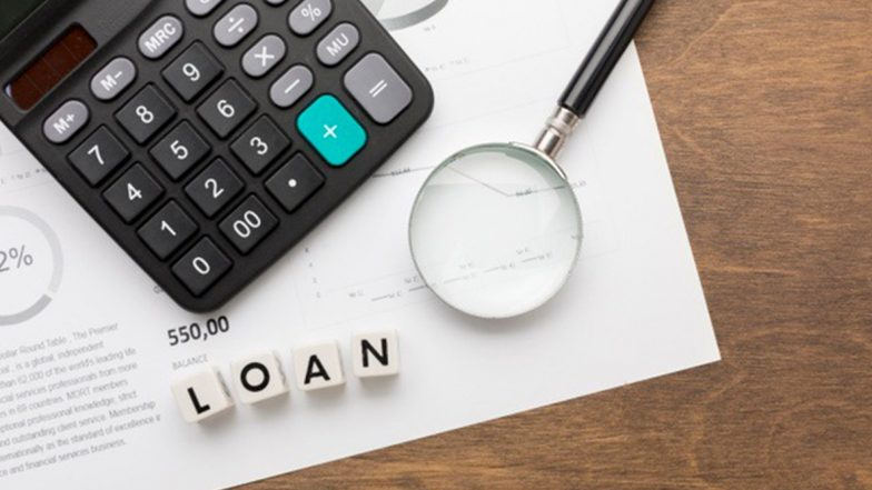MSME Schemes by Modi Government for Entrepreneur Loans