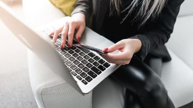 Online Business Ideas: घर बैठे भी कर सकते हैं अच्छी कमाई, ऑनलाइन शुरू करें ये बिज़नस