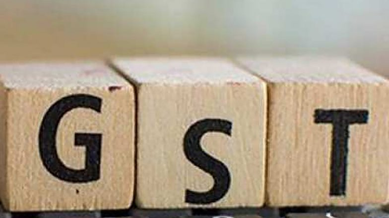 GST Registration Applicants Can Opt for Aadhaar Verification Or be Ready for Physical Inspection of Place of Business, Says CBIC