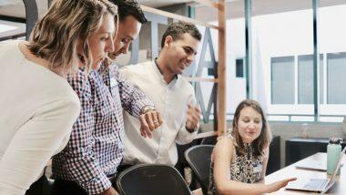 Recruitment Tips: COVID-19 के दौरान Employees का चयन करते समय इन बातों का रखें ध्यान, नहीं होगा कंपनी को नुकसान