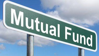 जानें Equity Linked Savings Scheme से आप कैसे बचा सकते है Tax