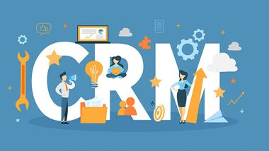 8 Ways CRM For Small Business Can Help Reduce Costs