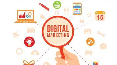डिजिटल मार्केटिंग का फलता-फूलता बाजार! जानें सफलता के वे सूत्र, जिन्हें अपना कर आप भी बन सकते हैं बड़े कारोबारी