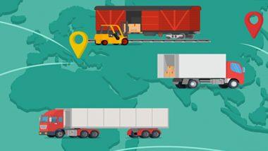 Importance of Distributor Selection Criteria