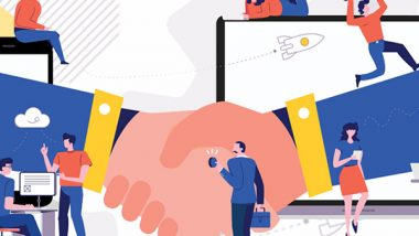 5 Strategies to build world-class customer experience