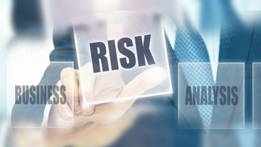 How to Avoid the Risks faced by Small Businesses