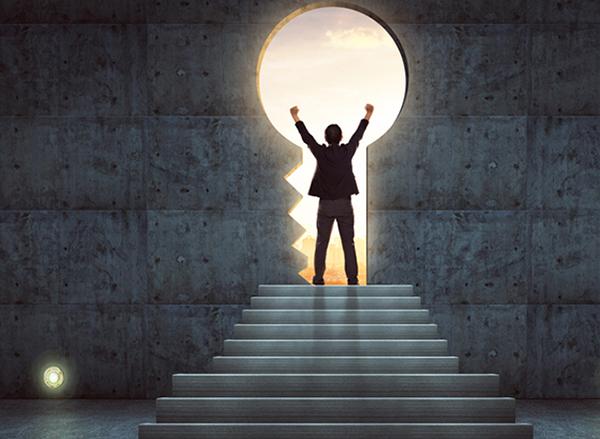Best Business Ideas: इन 5 व्यवसायों को कम लागत में करें शुरु, कमाई होगी अच्छी