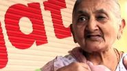 Lijjat Papad Company – A Story of Women Empowerment