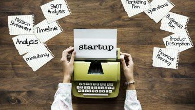 Startup Tips: अपना स्टार्टअप सफल बनाने के लिए इन 5 बातों का रखें ख्याल, रिस्क भी होगा कम