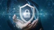 5 Ways To Protect Your Business From Cybercrime