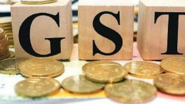 GST Council Likely to Meet on August 27 to Discuss Compensation Payout to States