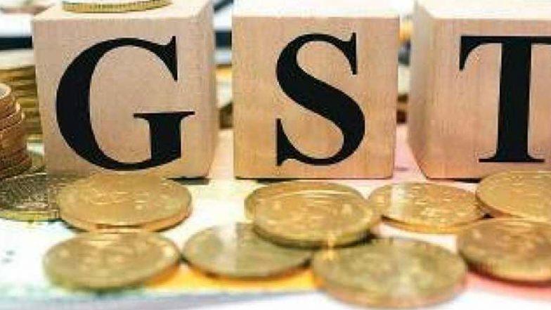 New GST Rules: कारोबारी जगत के लिए 1 जनवरी 2021 से लागू हुए जीएसटी के ये दो नए नियम