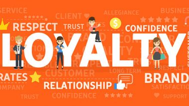 How to Develop a Business Model to Make Loyal Customers?
