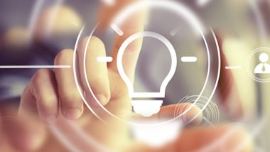 Effective Budget-Friendly Marketing Ideas