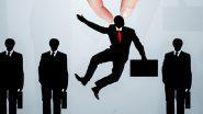 7 Most Critical Recruitment Process Steps