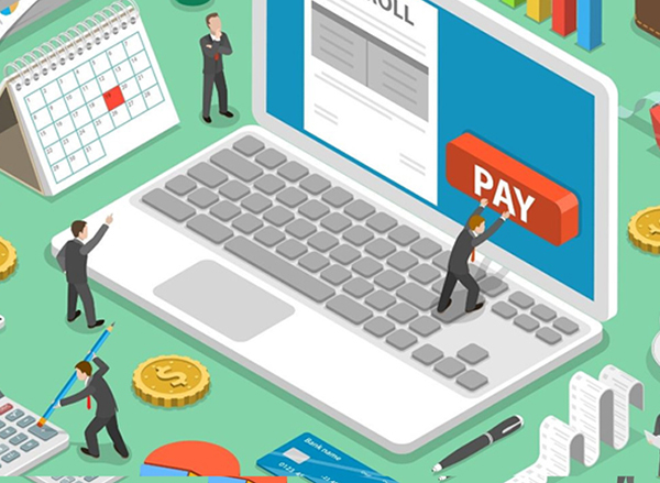 A COMPLETE GUIDE to Small Business Payroll