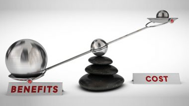 How to Do Cost and Benefit Analysis in Business