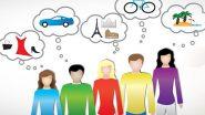 Methods for Understanding Customer Needs!