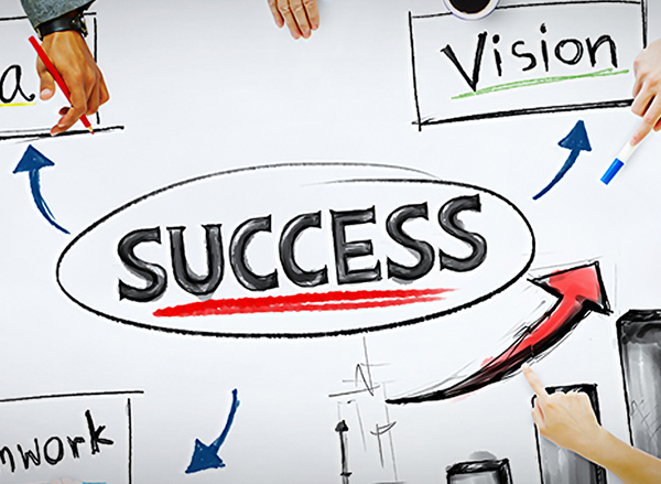 90-days formula to get success in life!