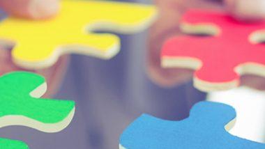 Zero Dollar Marketing Strategies to Attain More Customers