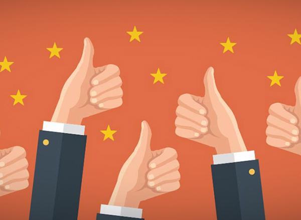 How to Measure Customer Satisfaction?