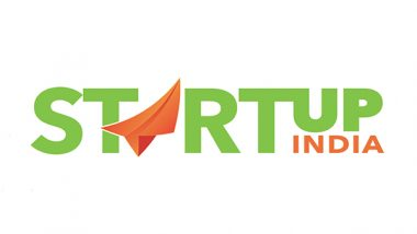 Top Successful Startups In India