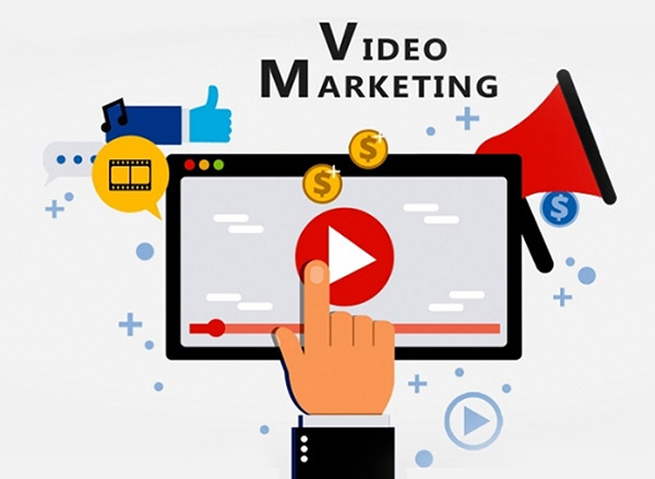 5 Proven Ways to Improve Your Video Marketing Strategy