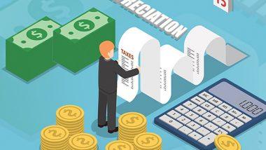 टैक्सपेयर्स को राहत, अब आईटीआर में बड़े लेनदेन की डिटेल देने की जरूरत नहीं