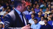 10 Reasons Why Entrepreneurs Get Motivated by Dr. Vivek Bindra?