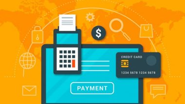 Best payment processing software for your business