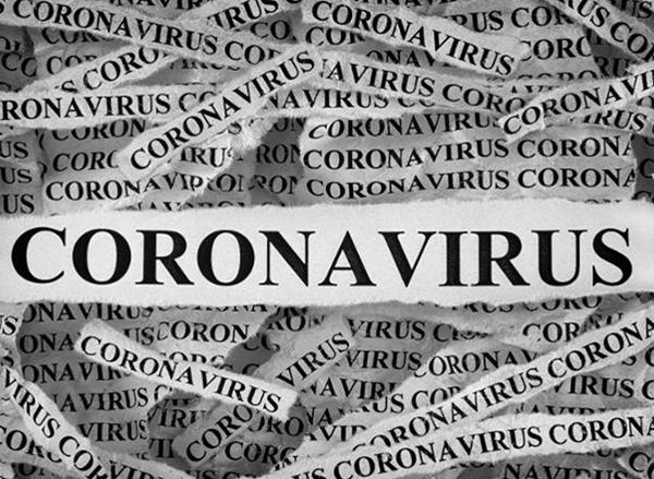 Business Continuity Plan during Corona virus lock down