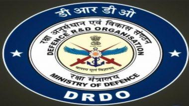 Atmanirbhar Bharat: डीआरडीओ ने घरेलू उद्योगों के उत्पादन के लिये 108 सैन्य प्रणालियों की पहचान की