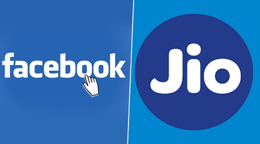 Jio Mart, Facebook Tie-Up Aims to Bring 25 Million SMEs Online in Near Future