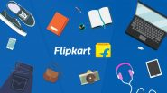Flipkart Wholesale Expands Operations to 12 New Cities to Help Digitally Transform Retails, Kiranas, MSMEs