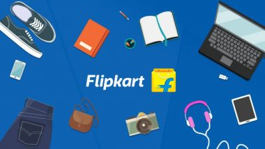 Flipkart Ties-Up With Nepal's E-Commerce Firm Sastodeal to Enable Cross-Border Trade, Now Its MSMEs Can Sell Their Merchandise Abroad