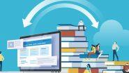Importance of online business courses for entrepreneurs