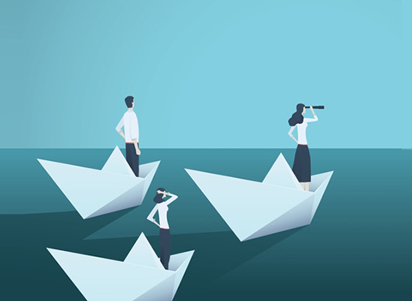 Successful Leadership Strategies For Crisis Management