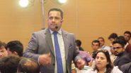The Best Corporate Speaker in India