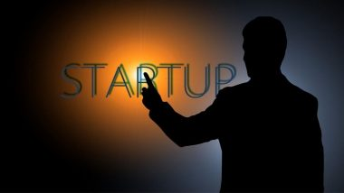 Startup World Excitement Returns Amid COVID-19 Pandemic as Venture Capitalists Show Faith And Deal Discussions Heat Up