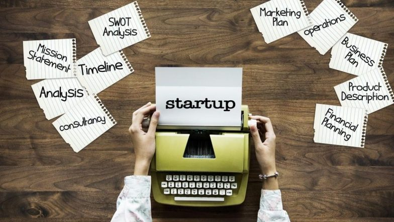 Myths Around Startups: Here Are 3 Popular Myths Which Every Entrepreneur Should Ignore