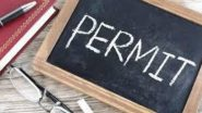 Startup Permissions: Here Are Some Licences And Permits Required To Start Your Own Business in India