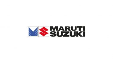 Maruti Suzuki Ties Up With IIM Bangalore to Help Startups Lead Innovations in Mobility Sector