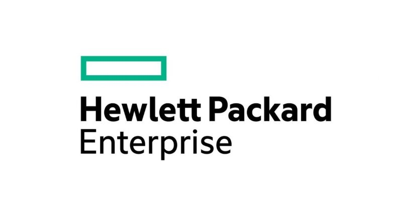 Hewlett Packard Enterprise Creates Platform to Engage With Tech Startups in India, Here Are Details About Digital Catalyst Program And How to Apply