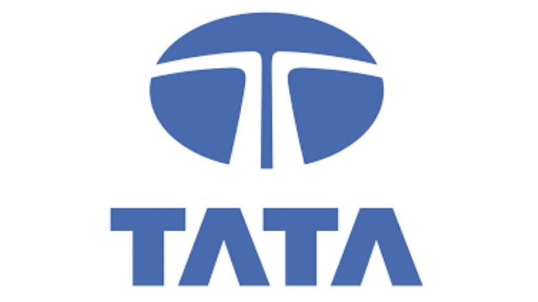 Tata Group Plans to Intensify E-Commerce Operations by Launching All-in-one Online App & Compete With Biggies Like Amazon, Flipkart And Reliance