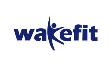 WakeFit is Back With Its 'Sleep Internship' for 2021; Bengaluru Based Startup to Pay Rs 1 Lakh For 9 Hours of Sleep For 100 Days