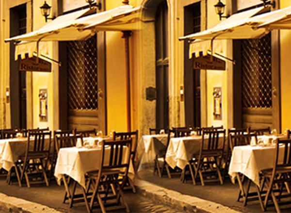 How to Start Quick Service Restaurant?